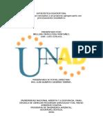 Fase 4. Aplicar conceptos a un proyecto agropecuario con procesamiento estadístico.pdf
