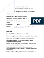 Planeacion MEII 20 I (1)