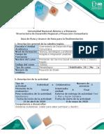 Guía de Ruta y Avance de Ruta para la Realimentación - Fase 2. Plan y Acción Solidaria..pdf