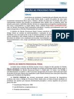 AlfaCon--conceito-objeto-finalidade-e-sistemas-processuais
