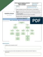 UnidadAprendizaje_NATURALES.pdf