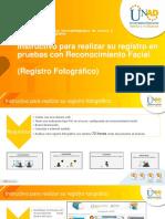 Guia para registro Fotografico.pdf