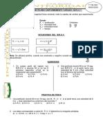 MRUV 5° DE SEC.pdf