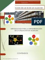 IMPLEMENTACION DE LAS 5S EN UN ALMACEN.pdf
