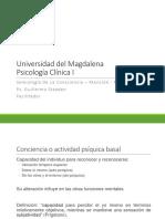 2. Semiología Consciencia Atención Memoria Juicio 2020.pdf