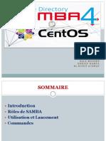 SAMBA PDF