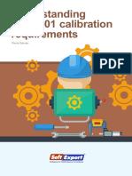 understanding-ISO-9001-calibration-requirements