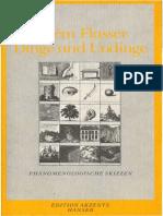 vilem-flusser-dinge-und-undinge-1.pdf