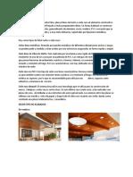 TIPOS DE CIELO RASO.docx