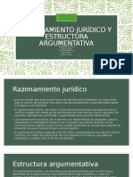 Texto juridico exposicion geraldi