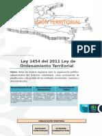organizacion territorial 1