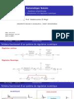 chp1.pdf