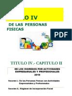 PERSONAS FISICAS-pagos provisionales,