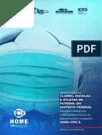 Manual para os clubes e escolinhas.pdf