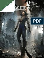 Eschaton.pdf