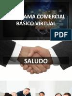 ESTRUCTURA DE VENTA.pptx