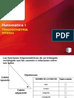 Funciones Trigonométricas.ppt