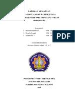 Template Cover dan Halaman Persetujuan PPK.docx