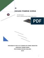 PEDOMAN PPK 2019.docx