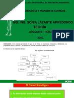 Sesion 1- Ciclo hidrologico..pdf