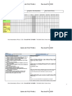 PA_Musica_1 medio 2020.doc.docx