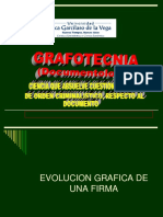 CLASE 11-GRAFOTECNIA ONP-CRIMINALISTICA DISTANCIA.pdf