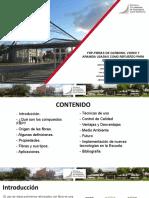 6. FRP-FIBRAS DE CARBONO, VIDRIO Y ARAMIDA USADAS COMO REFUERZO PARA ESTRUCTURAS.pptx