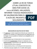 TUTORIAL_CSI_RX_TORAX_COVID-19_vs_4.0.pdf