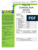 ESP TEC PALTA CONGELADA.pdf