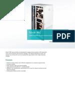 rectificador a diodos siemens-sitras-rec-pi-en