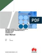 TP48200A-HX09A3 & TP48200A-HX09A4  & TBC300A-DCA3 & TBC300A-DCA5 & TBC300A-TCA2 V300R001C07 User Manual 01.pdf