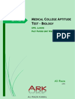 Unitwise Biology 2011-2015.pdf