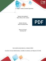 ejercicio de observacion_Mario Avila
