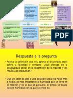 Ejercer los Derechos Fundamentales del trabajo Luisa Cardenas..pptx