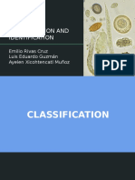 HELMINTHS_ STRUCTURE, CLASIFICATION AND IDENTIFICATION