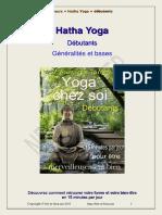 Cours de Hatha Yoga Debutants.pdf