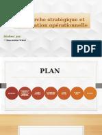 Démarche stratégique et planification opérationnelle.pptx