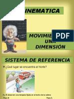 CINEMATICA--1.pptx