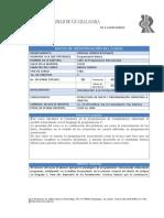 taller_de_programacion_estructurada