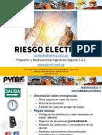 Riesgo Electrico Primera Parte PYMIS 2020.pdf
