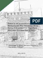 100183218-Historia-de-la-construccion-del-Embalse-de-Rio-Tercero-Cordoba-Argentina.pdf