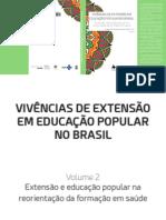 Vivências-de-Extensão-em-Educação-Popular-no-Brasil-Vol.2-Editora-do-CCTA-2018-1.pdf