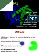 Enzimas_agroindustria