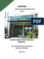 DPLH KLINIK NIRMALA2