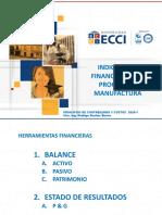 Indicadores Financieros Balance y P&G ENDEUDAMIENTO ACTIVIDAD VALOR material docente.pptx