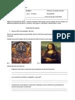 Guía-Nº-4-Artes-Visuales-6º-1.pdf