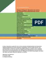 Hildegard_Gesundheitsbrochuere.pdf