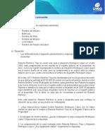 TGPI_U3_R5_Instrucciones