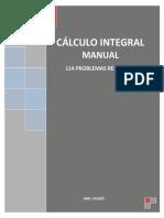 Manual-de-Calculo-Integral