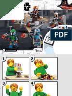 #1-75267 Mandalorian Battle Pack.pdf
